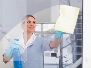 facility management - facility services - genève - lausanne
