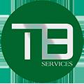 Entreprise de Nettoyage et Facility Management
