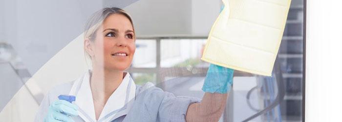 Entreprise de nettoyages